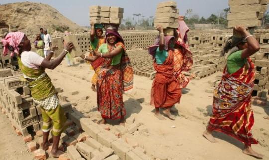 women labor1