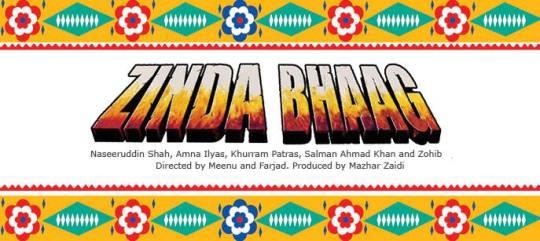 Zinda-Bhaag-01