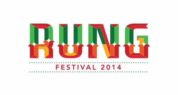 RUNG2014 Logo