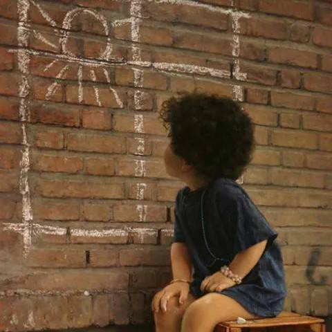 Child-hope