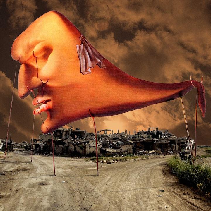 Syria8 Salvadore Dali's Sleep.jpg
