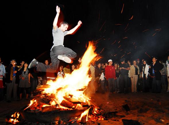 Nowruz fire.jpg