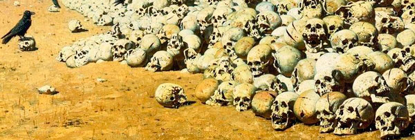 Vereshchagin_apotheosis_big