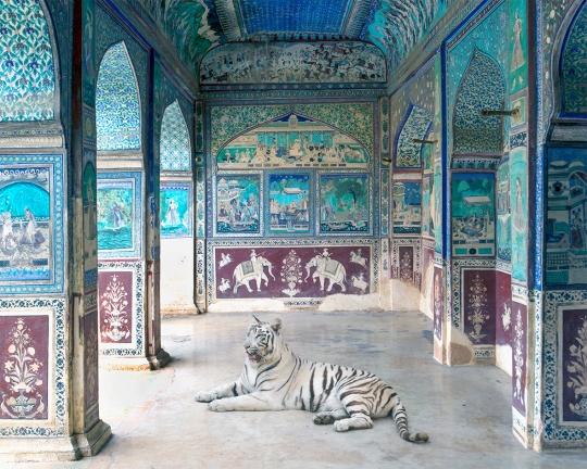 P16 Krishnas-Rasa-Leela-Chitrasala-Bundi-copy