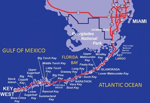 Map-of-Florida-Keys.jpg